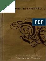 2 Tessalonicenses