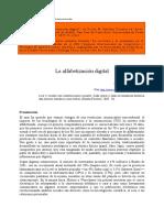 La_alfabetizacion_digital.pdf