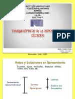 Yactzicetanquesepticoelectiva5 150728010126 Lva1 App6892