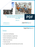 5_externalidades.pdf