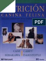 Nutricion Canina y Felina.pdf