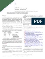 B 88M - 13.pdf
