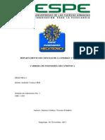 Informe EspectroAtomico