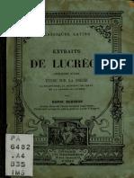 Bergson sobre Lucrecio Extractos Curso 1883_FR.pdf