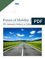 Future_of_Mobility_2020.pdf