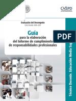 04_E1_Guia_A_TDMS.pdf