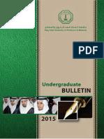 Undergraduate-Bulletin-2015.pdf