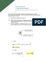 Power PS Analysis - Copy