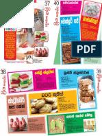 Jelly.pdf