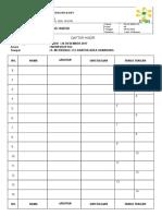 FR.03-WMK3-09 Daftar Hadir Internal
