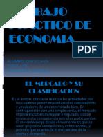 Mercadotecnia Industrial y Su Clasificación