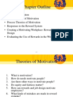 motivational theories.ppt
