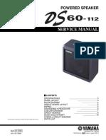 DS60-112_E