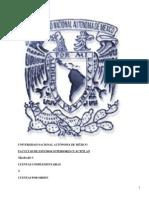 Documentos Endosados,Descontados y Protestados-complementarias y Por Orden