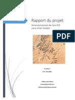 Rapport Tidjikja Atar.pdf