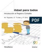 207 Contabilidad para todos.pdf
