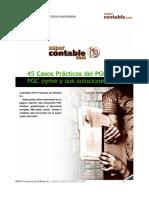 128_ 45_Casos_Practicos_de_SuperContable.pdf