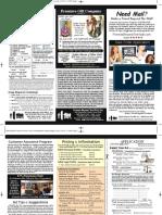2012 FBTW on-Line Appl