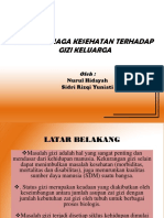 PPT kep