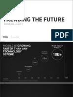 mobiletrends.pdf