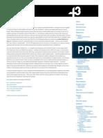Physics solver's mosaic _ IPhO Estonia 2012.pdf