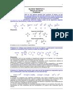 tema5-problemas2.pdf