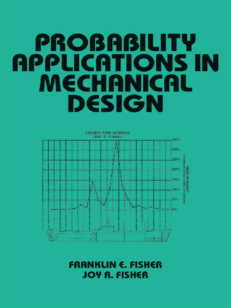 Probability applications in Mechanical Engineering design.pdf ...