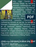 Powerpoint q4