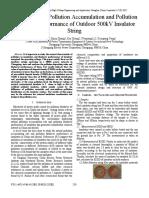 10.1109@ICHVE.2012.6357081.pdf