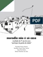 929.pdf