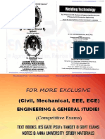 welding tequnology Local Author- By EasyEngineering.net.pdf