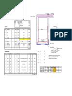 Appendix2.pdf