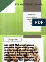 ASUHAN KEPERAWATAN ALZHEIMER.ppt.pptx