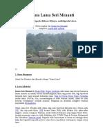 42730358-Folio-Sejarah-Seri-Menanti.doc