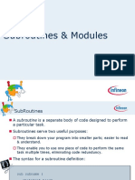 Chapter_07_SubRoutines_Modules.pdf