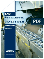 3835849_LNG-Operations-Manual-Final-Draft_010515_web (1).pdf