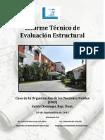 Informe Final-23.pdf