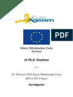 EuroAgeismrecruitment-external.pdf