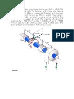 3_Design of shaft (1)