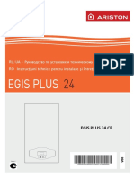 577_Manual de instalare EGIS PLUS 24 CF.pdf