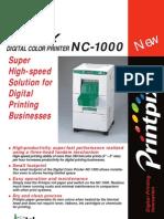 NC-1000