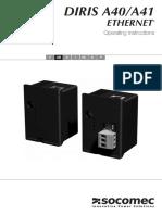 536181B_GB_Ethernet.pdf