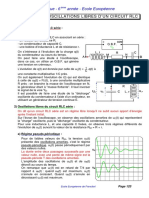 S6_Electricite_3_Circuit_RLC_oscillations_libres.pdf
