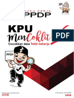 Buku Kerja PPDP Pilgub Jateng_Final