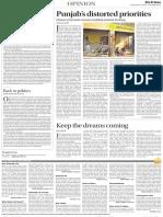 Tt Editorial 01.12.17