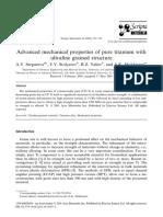 cp ti mech properties-main.pdf