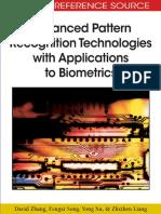David_Zhang,_Fengxi_Song,_Yong_Xu,_Zhizhen_Liang_Advanced_pattern_recognition_technologies_with_applications_to_biometrics.pdf