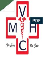 Logo copy.pdf
