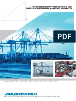 Container-Handling-Cranes-and-Bulk-Material-Handling-Equipment.pdf