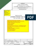 TK1510 Desgin Calculations for V3501 RevA.pdf